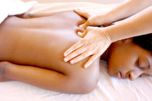 RMTs In Kitchener, Massage Therapists In Kitchener, Massage In Kitchener, Registered Massage Therapists In Kitchener, RMT In Kitchener