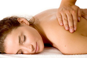 Marcia Singh Registered Massage Therapy, Ontario, Kitchener